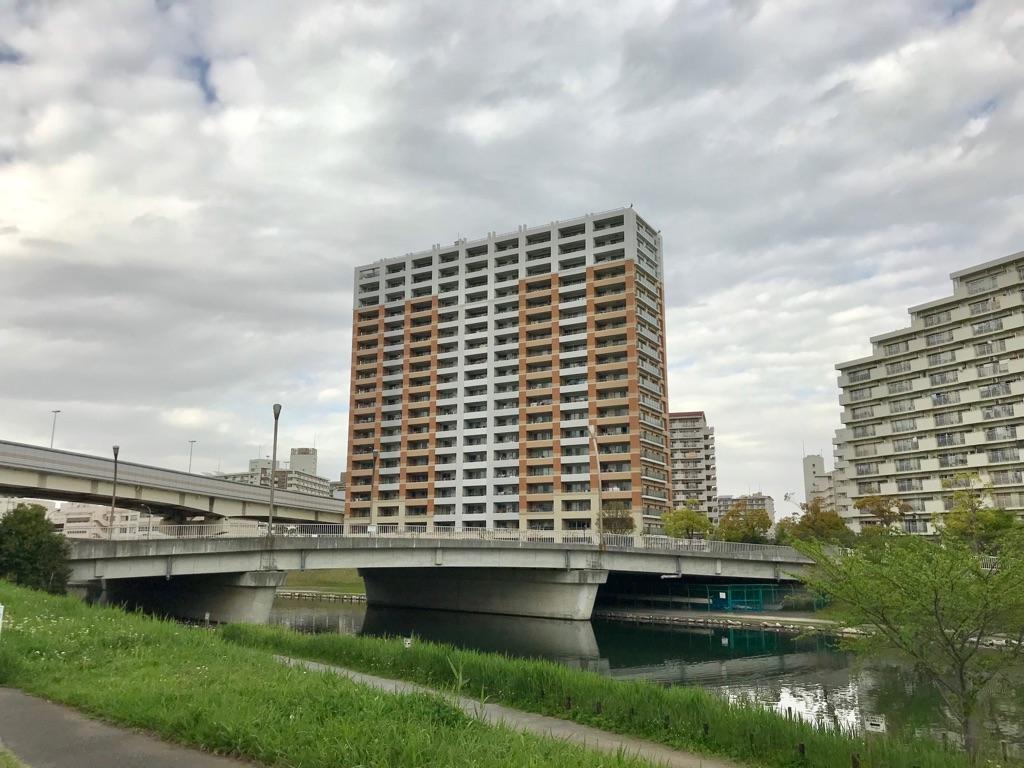 f:id:murakoshi5:20180419011634j:plain
