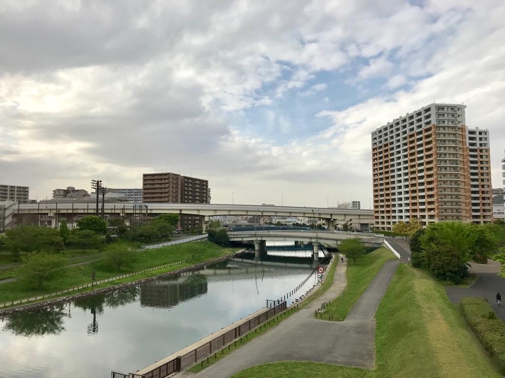 f:id:murakoshi5:20180419011646j:plain
