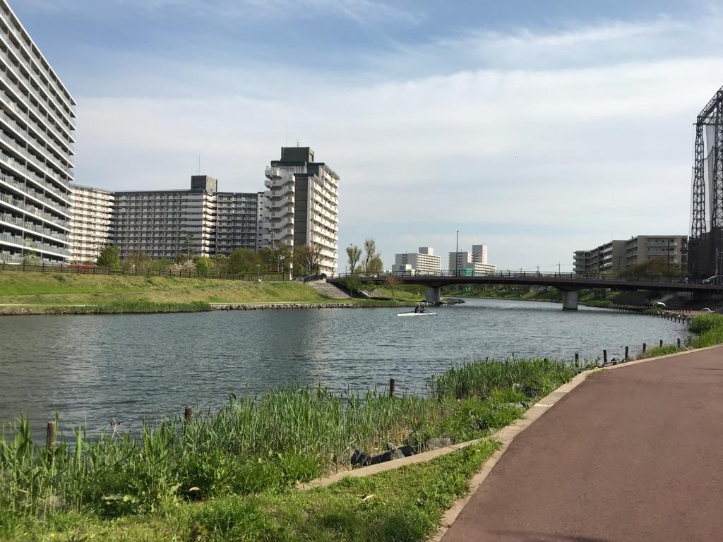 f:id:murakoshi5:20180502230722j:plain