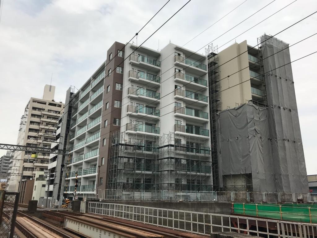 f:id:murakoshi5:20180503214700j:plain