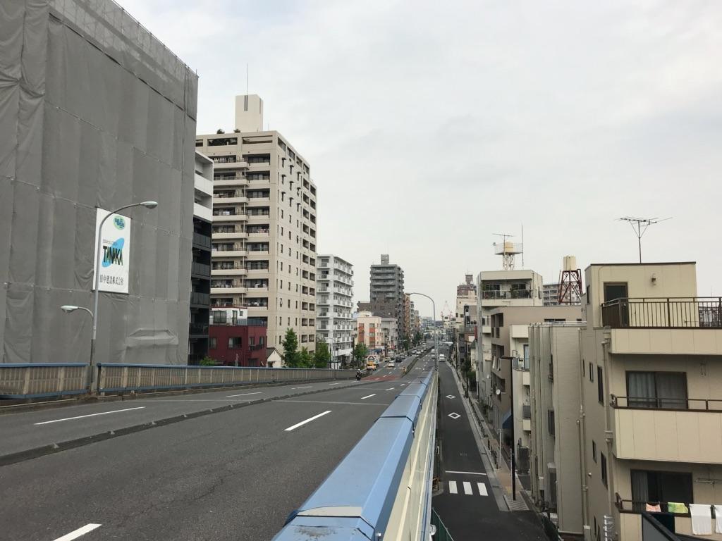 f:id:murakoshi5:20180503215211j:plain