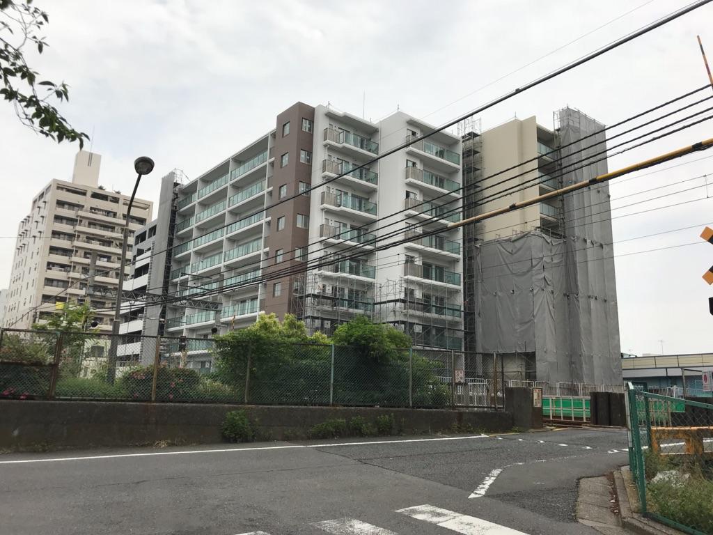f:id:murakoshi5:20180503215408j:plain