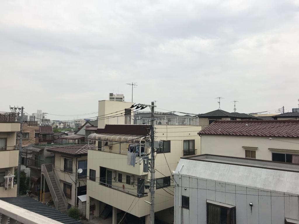 f:id:murakoshi5:20180503215435j:plain