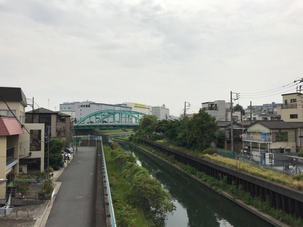 f:id:murakoshi5:20180503215508j:plain