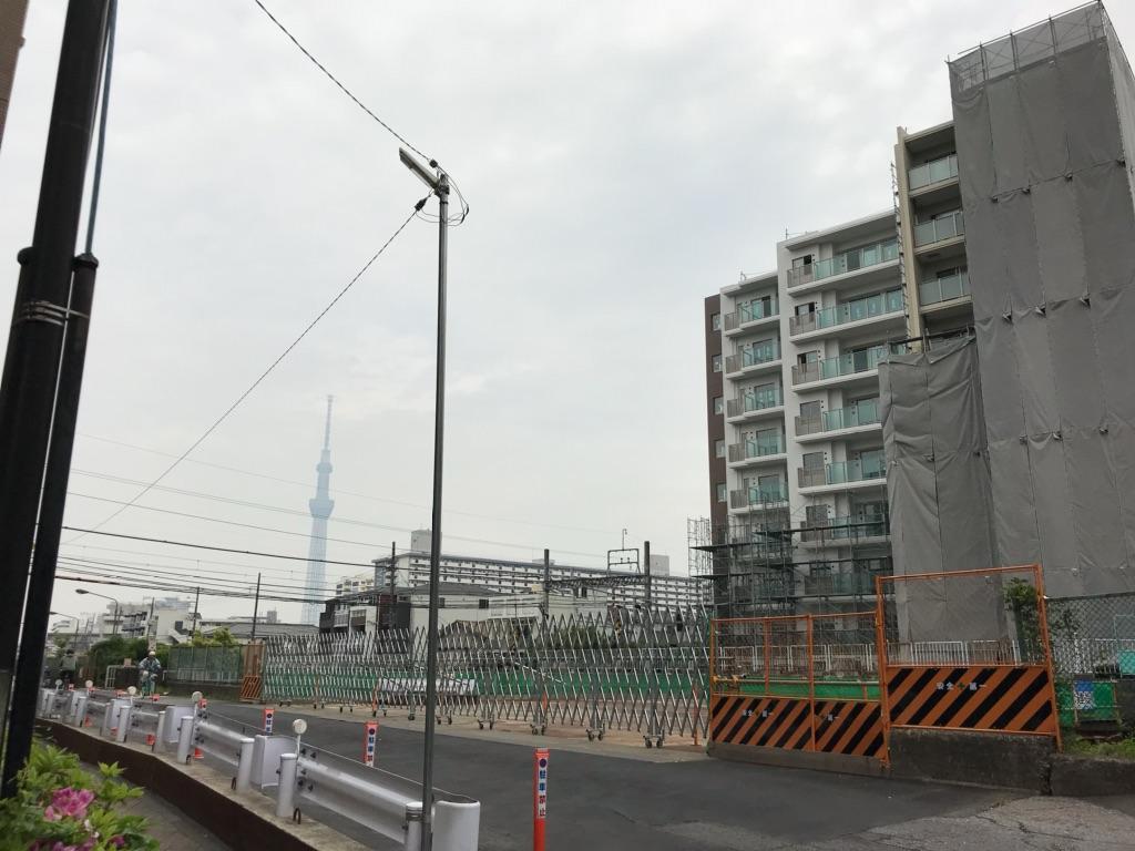 f:id:murakoshi5:20180503215707j:plain