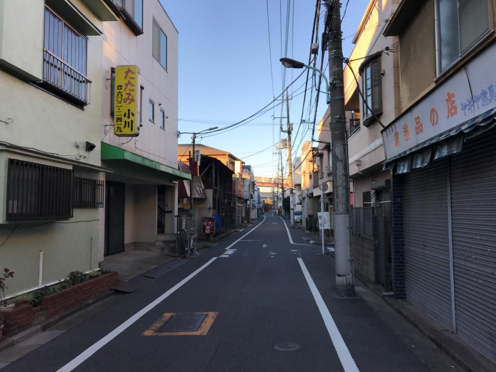 f:id:murakoshi5:20180510233041j:plain