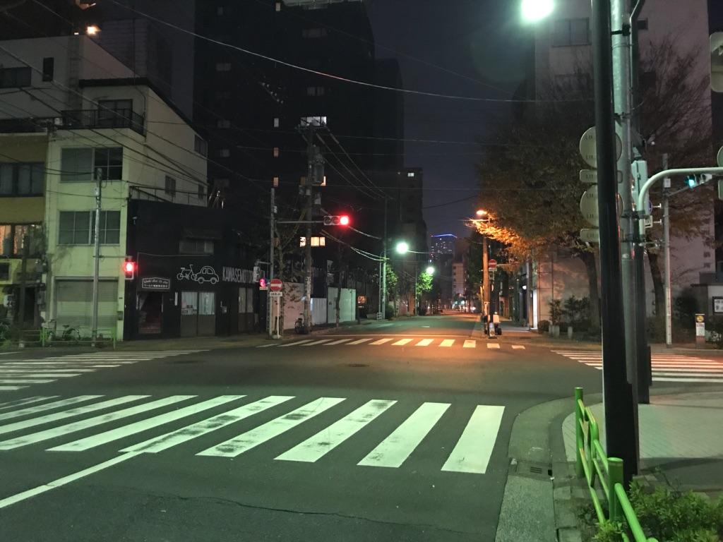 f:id:murakoshi5:20180510233341j:plain