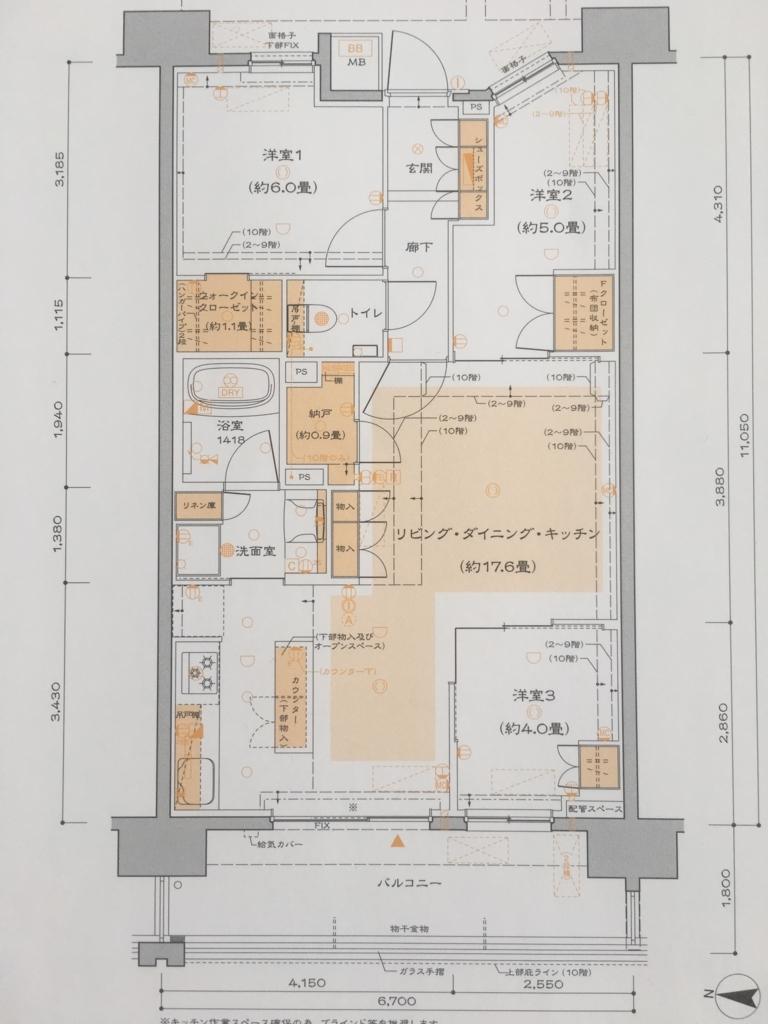 f:id:murakoshi5:20180510234154j:plain