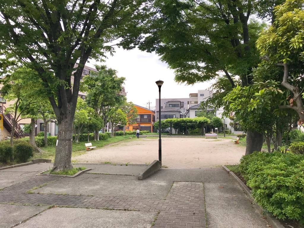f:id:murakoshi5:20180515030133j:plain