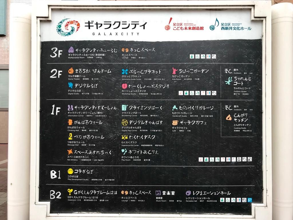f:id:murakoshi5:20180515030213j:plain