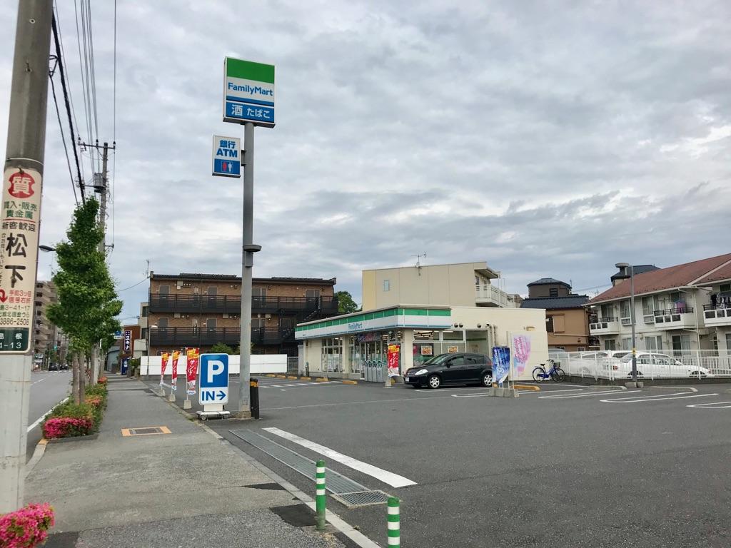 f:id:murakoshi5:20180515030607j:plain