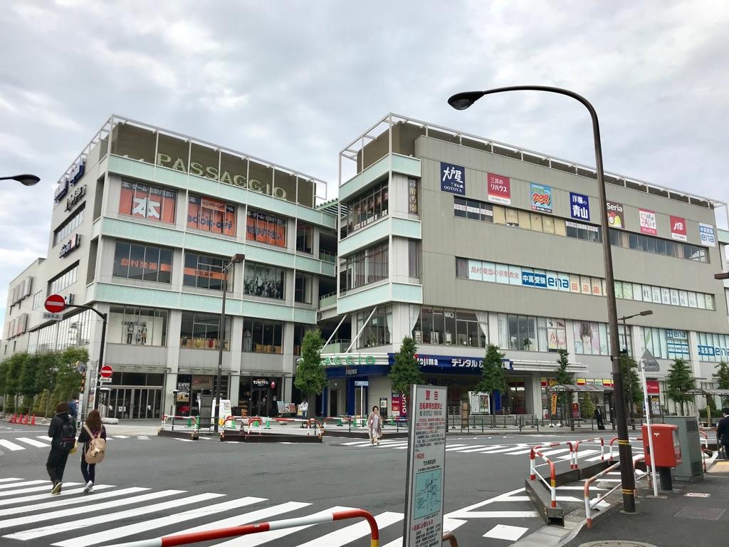 f:id:murakoshi5:20180515030721j:plain
