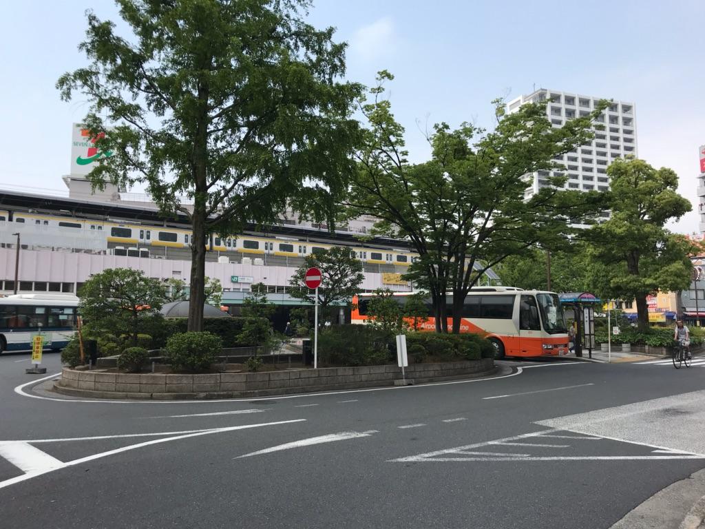 f:id:murakoshi5:20180519215141j:plain