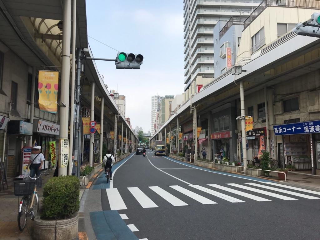 f:id:murakoshi5:20180519215259j:plain