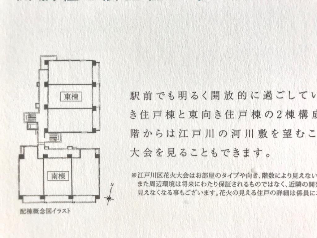 f:id:murakoshi5:20180519215601j:plain