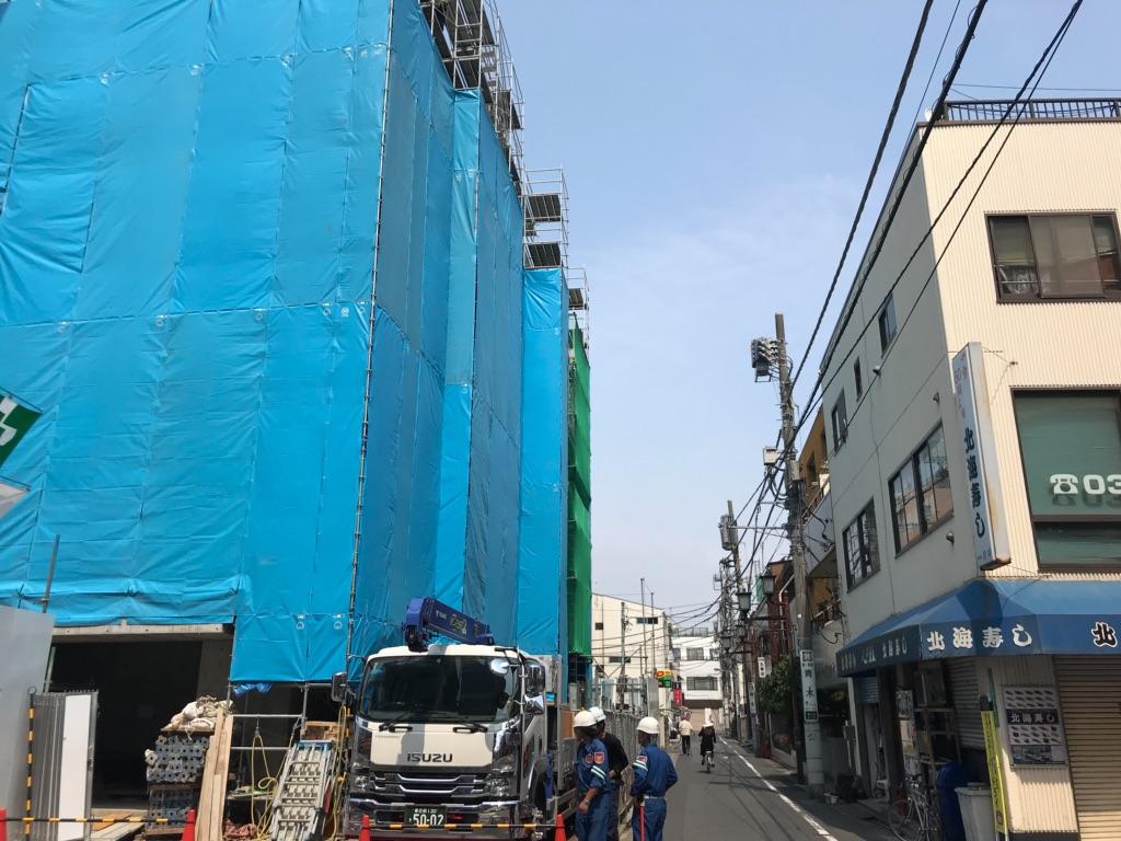 f:id:murakoshi5:20180519215634j:plain