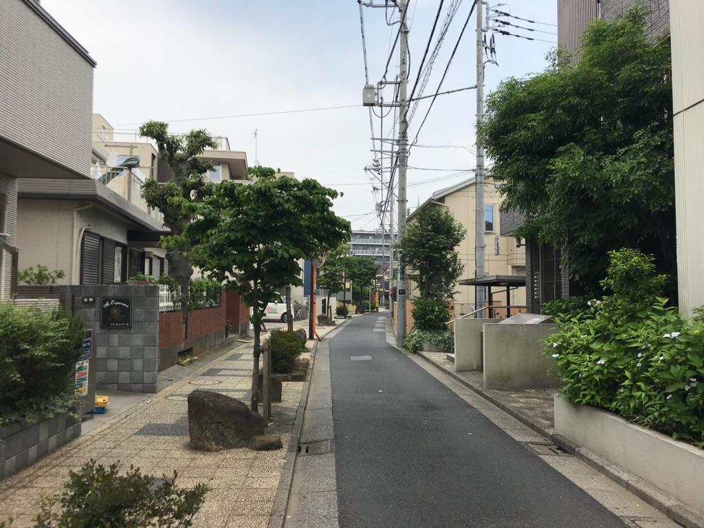 f:id:murakoshi5:20180519215807j:plain