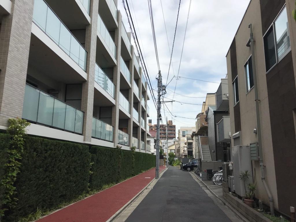 f:id:murakoshi5:20180530213824j:plain