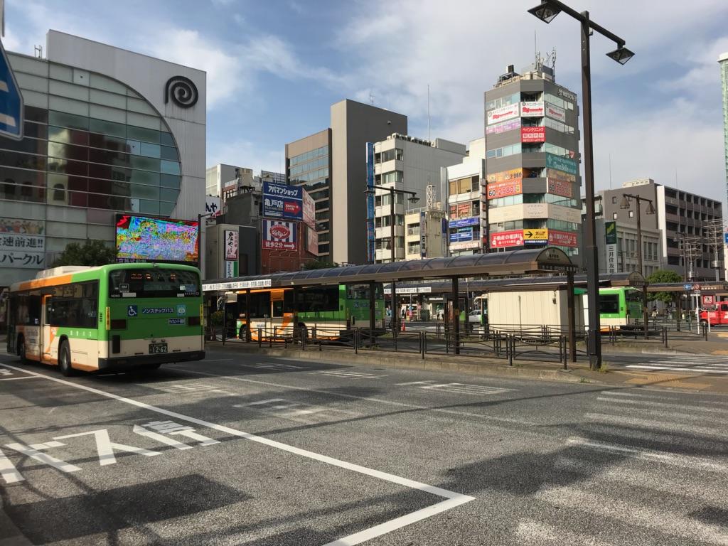 f:id:murakoshi5:20180530214735j:plain