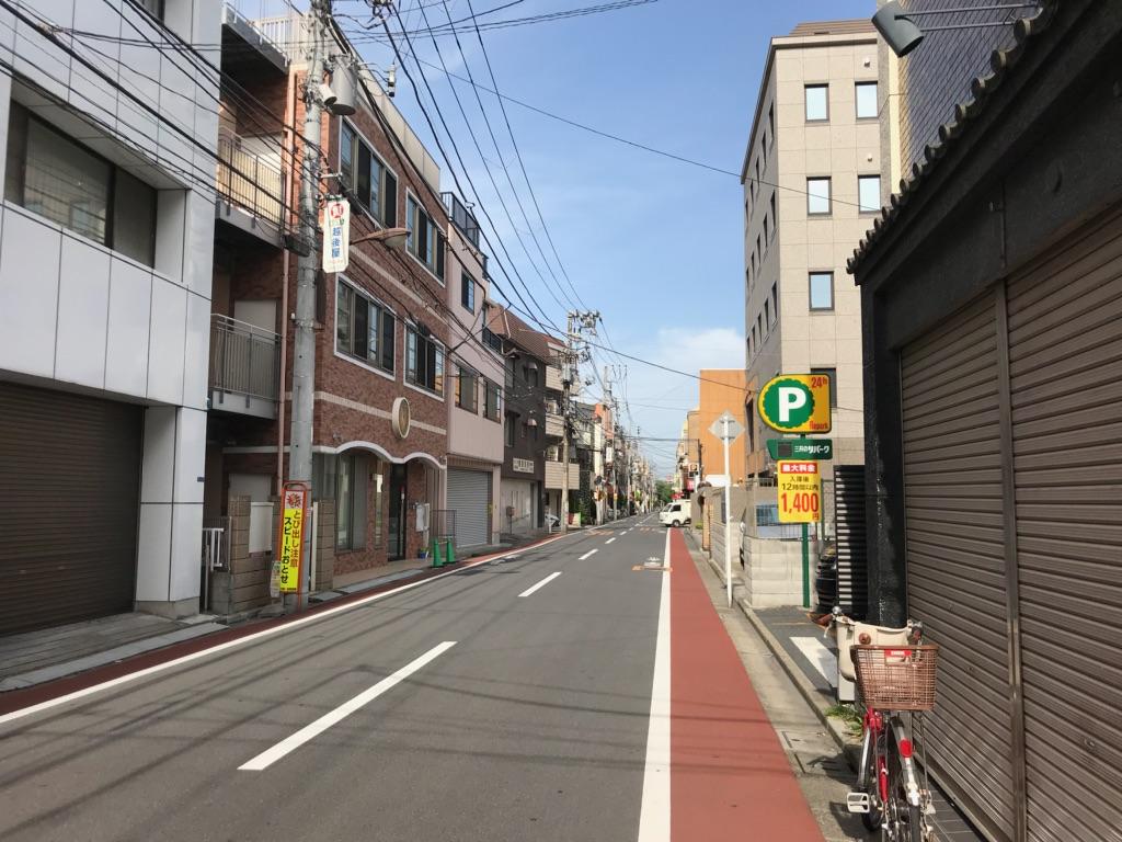 f:id:murakoshi5:20180530215117j:plain
