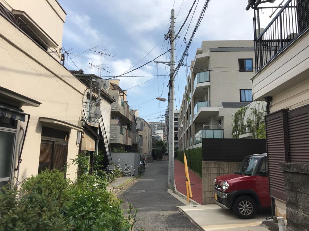 f:id:murakoshi5:20180530215141j:plain