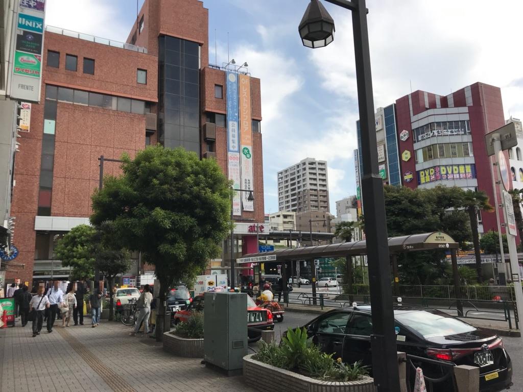 f:id:murakoshi5:20180602043135j:plain