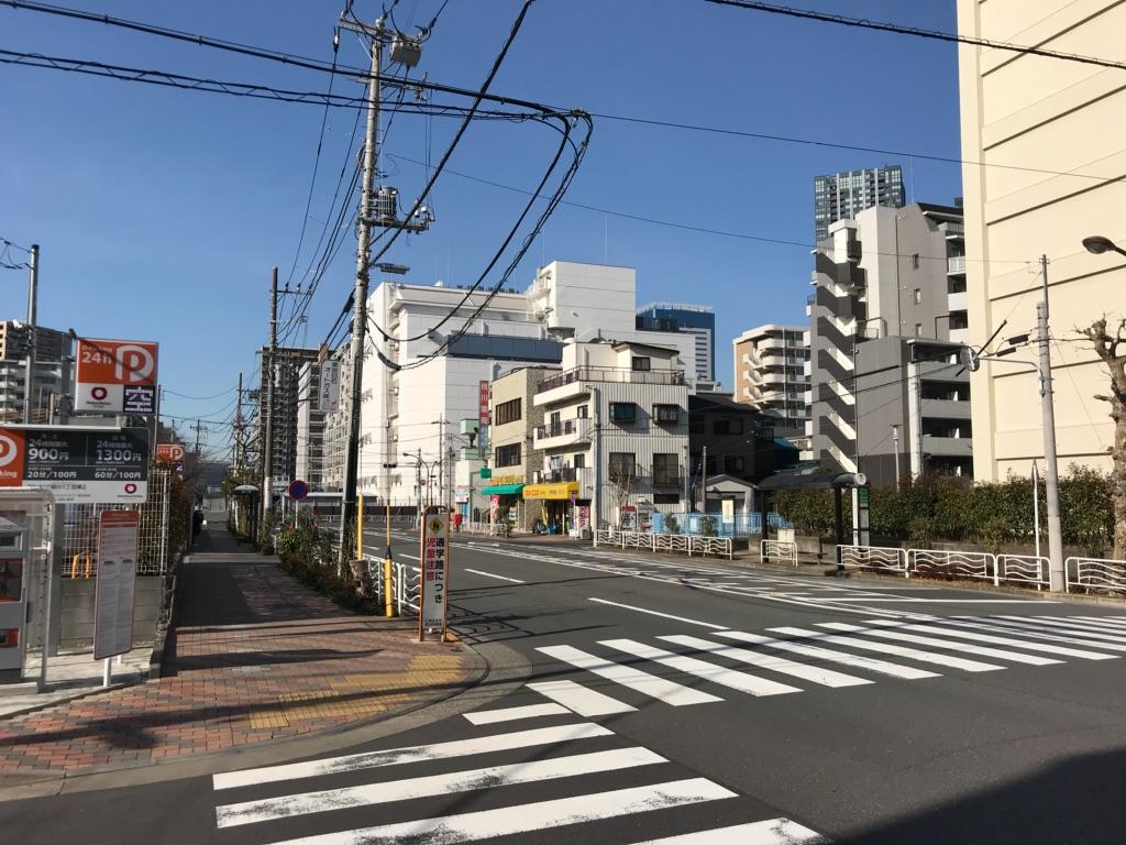f:id:murakoshi5:20180609172054j:plain