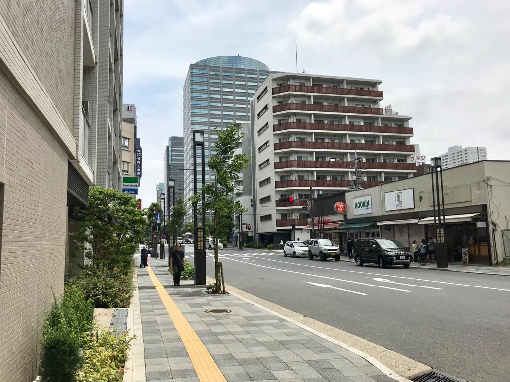 f:id:murakoshi5:20180620022556j:plain