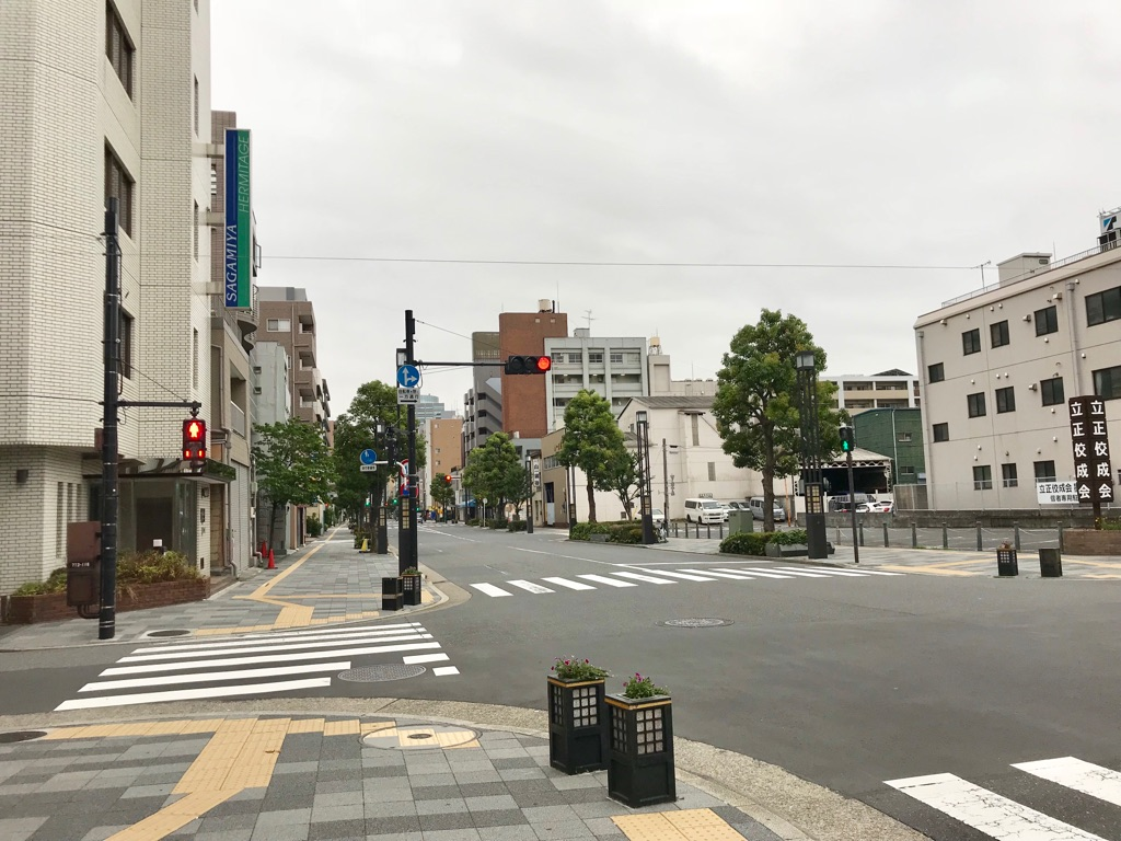 f:id:murakoshi5:20180620022648j:plain