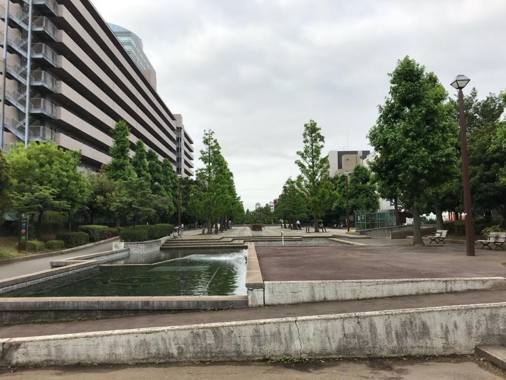 f:id:murakoshi5:20180620022718j:plain