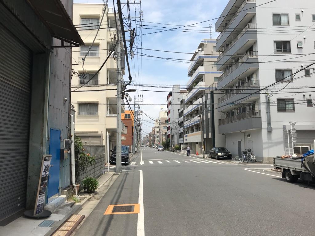 f:id:murakoshi5:20180620022949j:plain