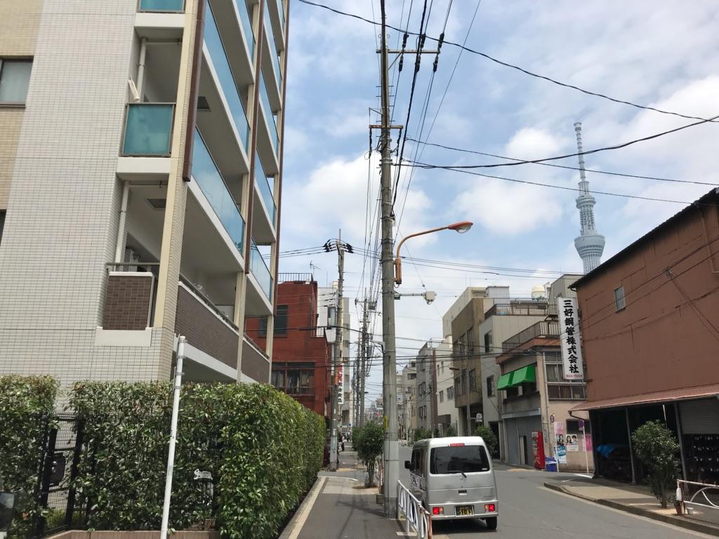 f:id:murakoshi5:20180620023455j:plain