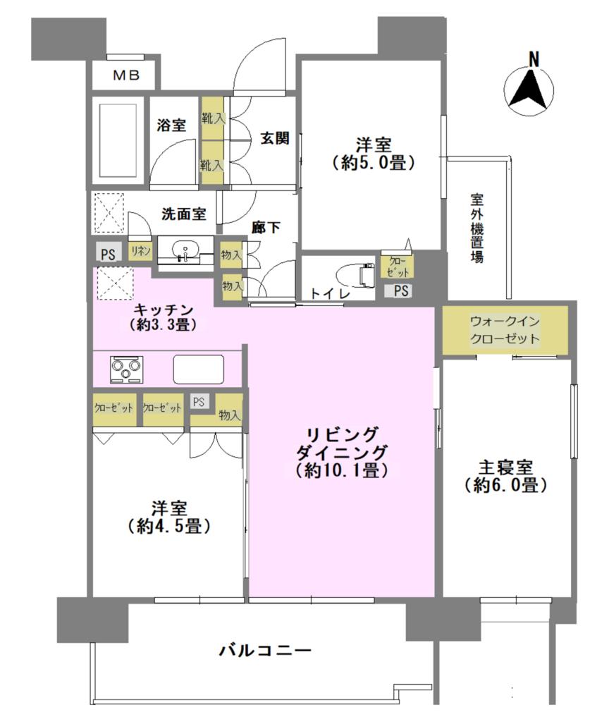 f:id:murakoshi5:20180627230112j:plain