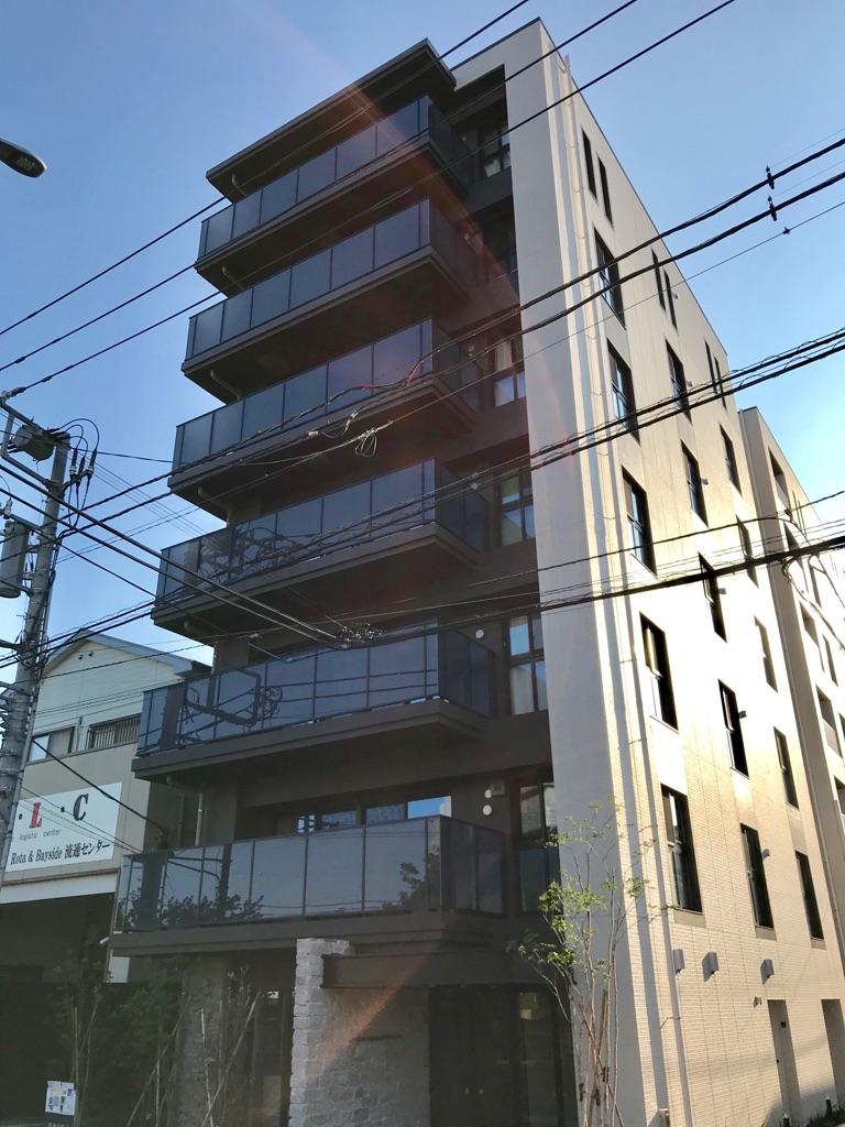 f:id:murakoshi5:20180721230859j:plain