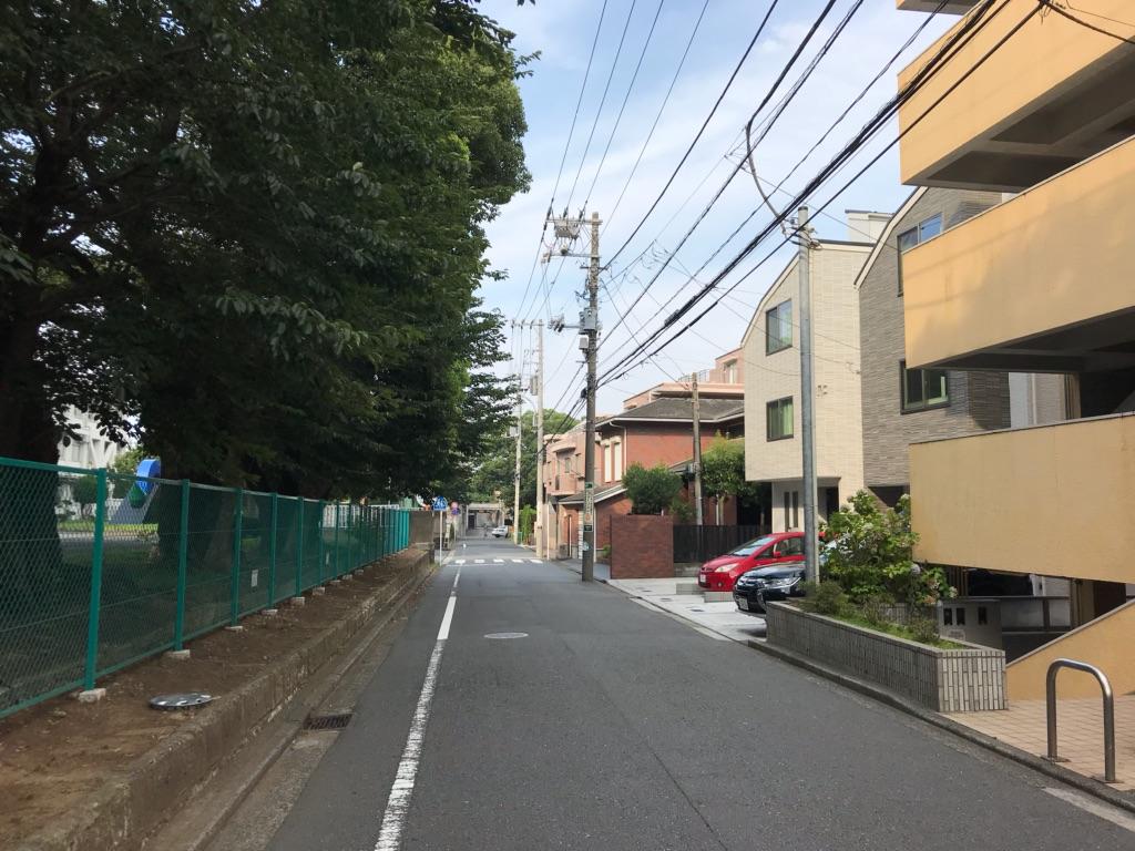 f:id:murakoshi5:20180721232055j:plain