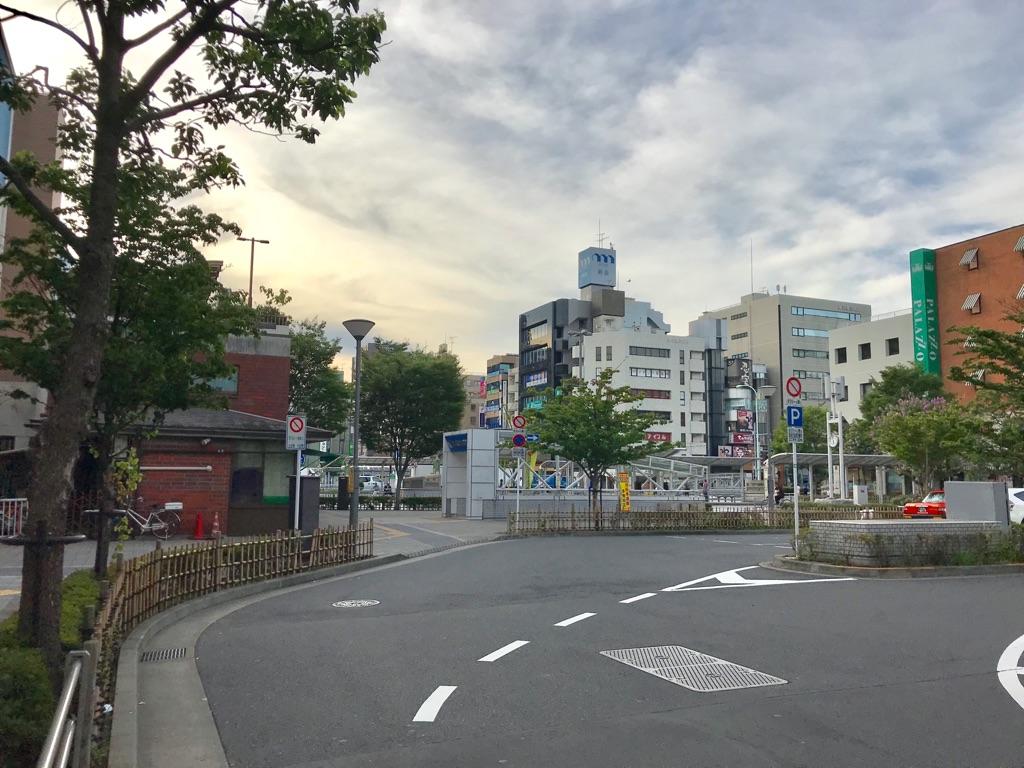 f:id:murakoshi5:20180725204738j:plain