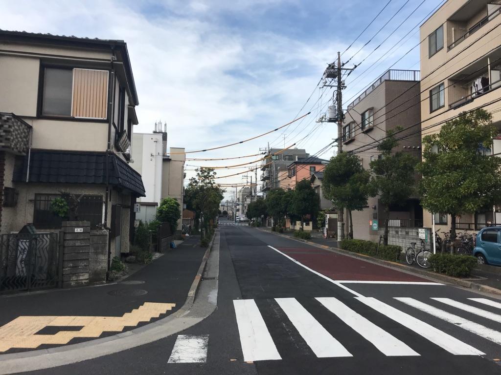 f:id:murakoshi5:20180725204807j:plain