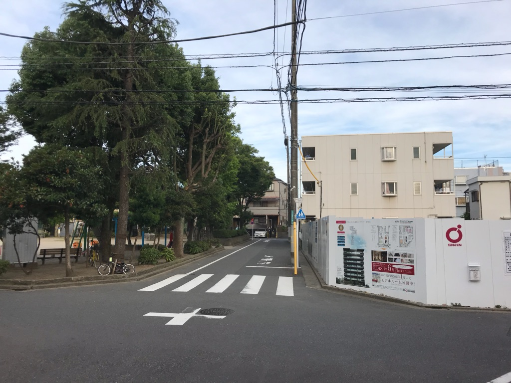 f:id:murakoshi5:20180725205721j:plain