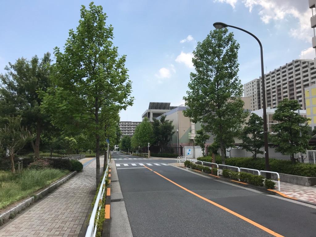 f:id:murakoshi5:20180801033415j:plain