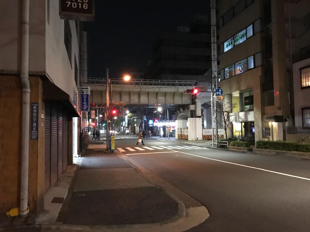 f:id:murakoshi5:20180801033715j:plain