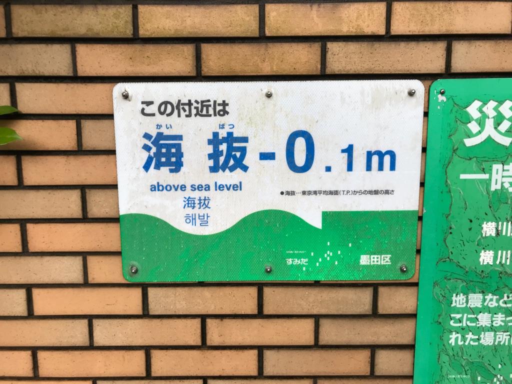 f:id:murakoshi5:20180801034610j:plain