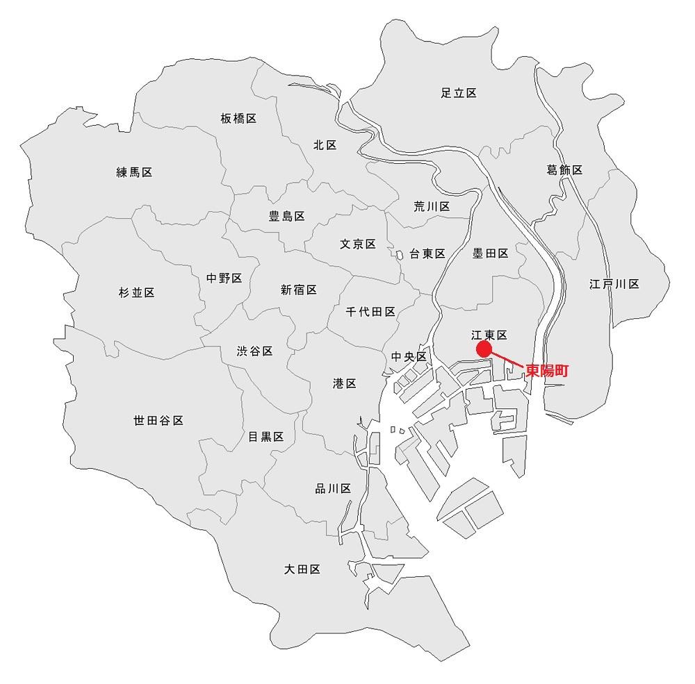 f:id:murakoshi5:20180808131235j:plain