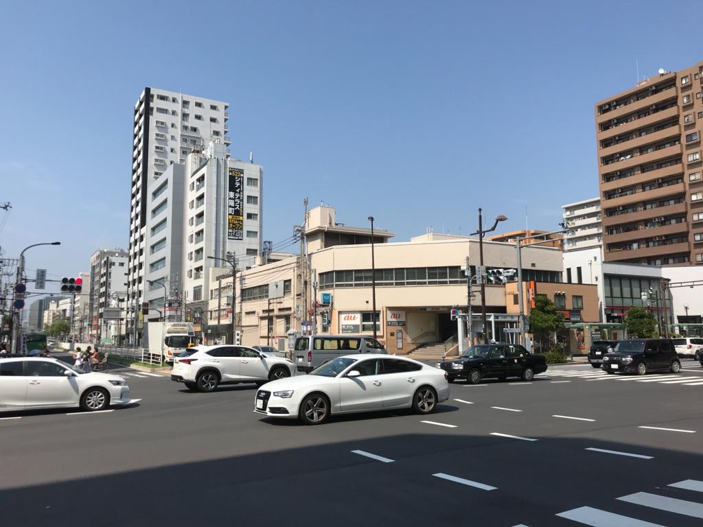 f:id:murakoshi5:20180808131807j:plain