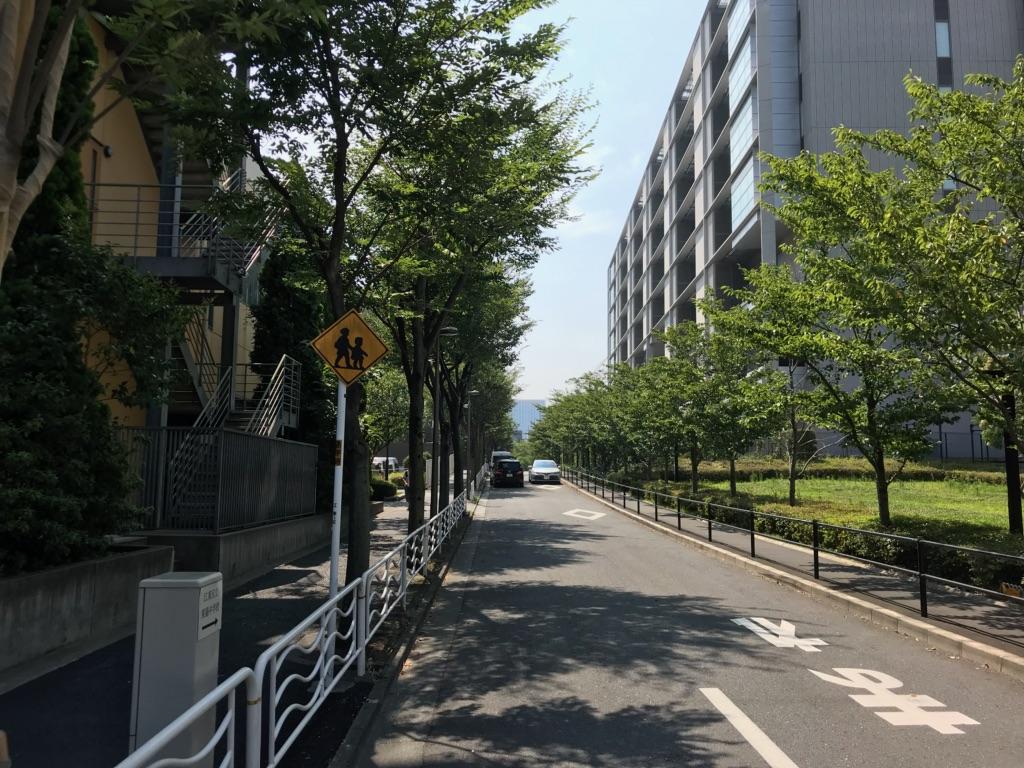 f:id:murakoshi5:20180808132924j:plain