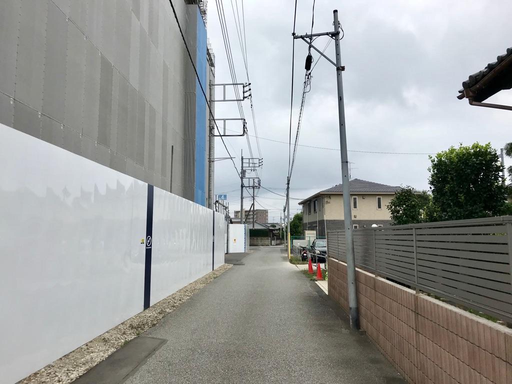 f:id:murakoshi5:20180813215848j:plain