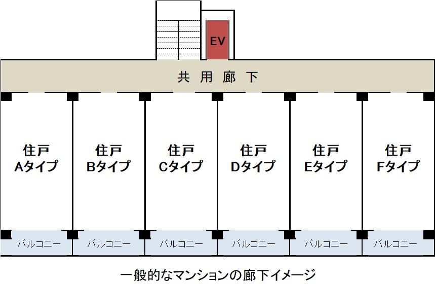 f:id:murakoshi5:20180828213207j:plain
