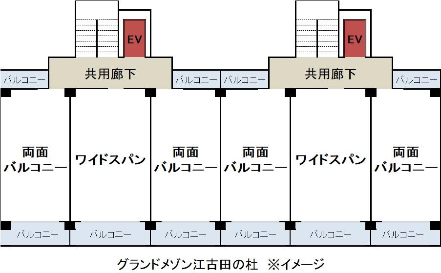 f:id:murakoshi5:20180828213227j:plain
