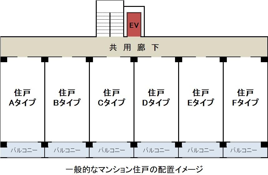 f:id:murakoshi5:20180912232005j:plain
