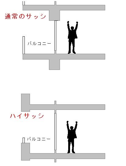 f:id:murakoshi5:20180912233957j:plain