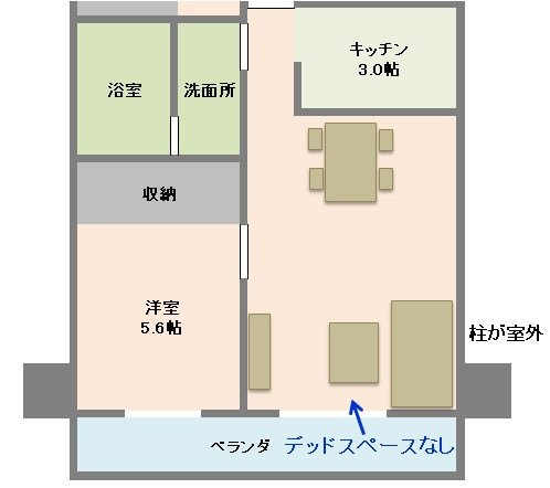 f:id:murakoshi5:20180912234253j:plain